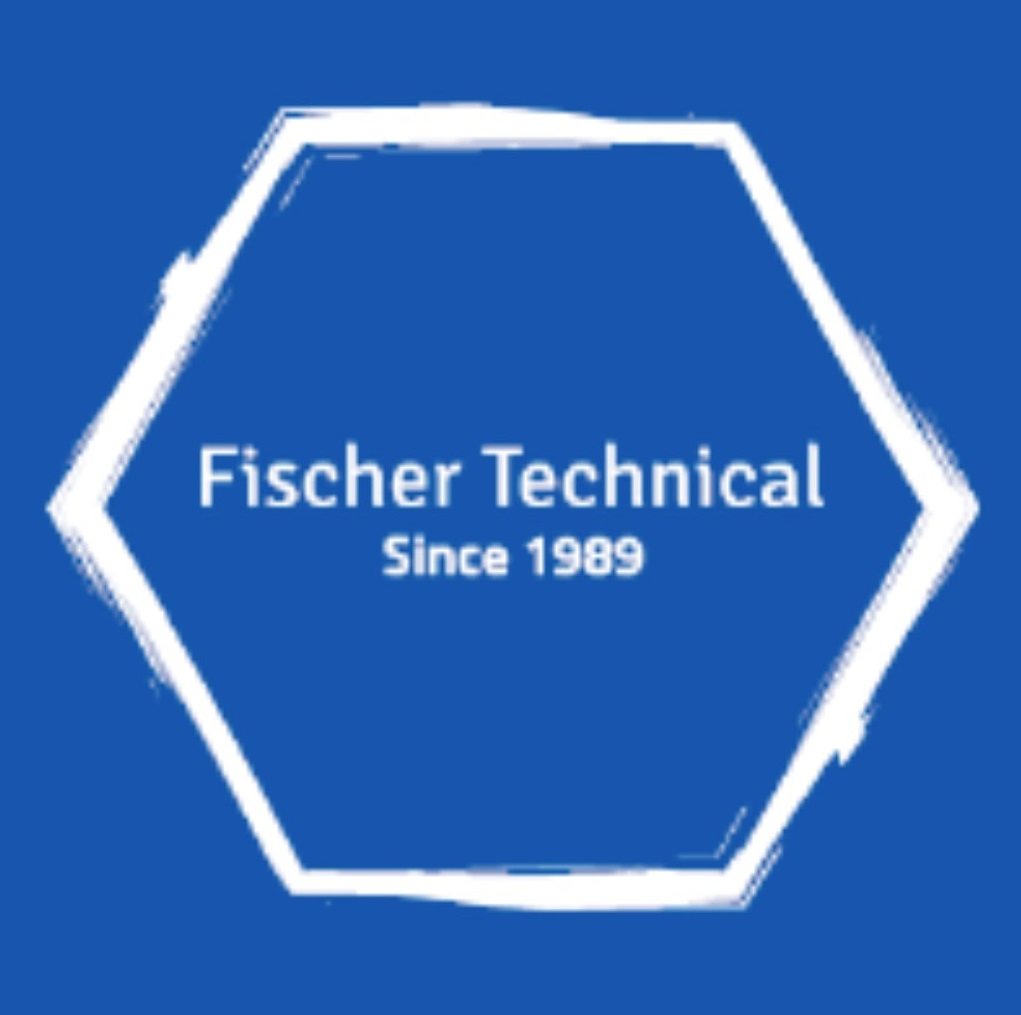 Fischer Technical