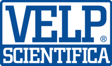 VELP Scientific