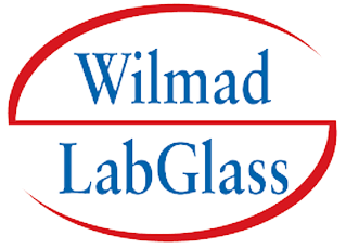 Wilmad-Labglass