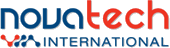 Novatech International